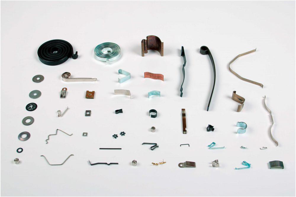 izdelki iz pločevine vrc